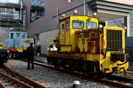 hikone323.jpg