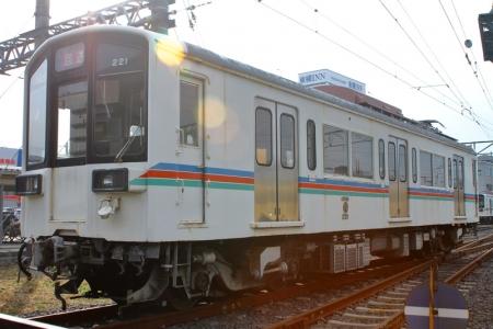 hikone324.jpg