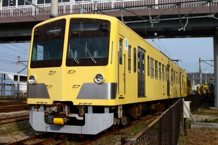 hikone326.jpg