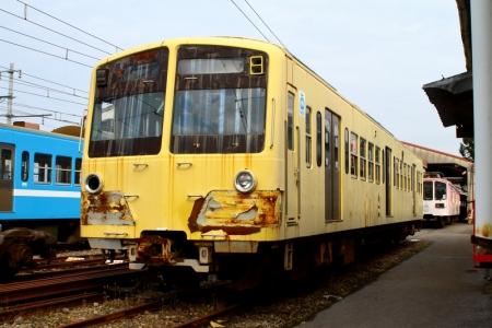 hikone328.jpg