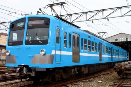 hikone329.jpg