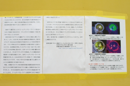 hikone331-3.jpg