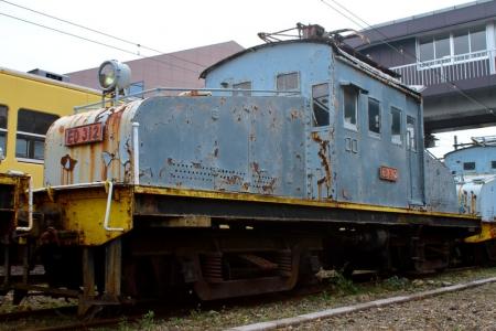 hikone332.jpg