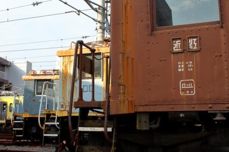 hikone337.jpg