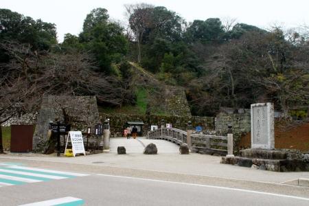 hikone341.jpg