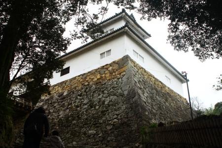 hikone343.jpg