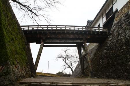 hikone344.jpg