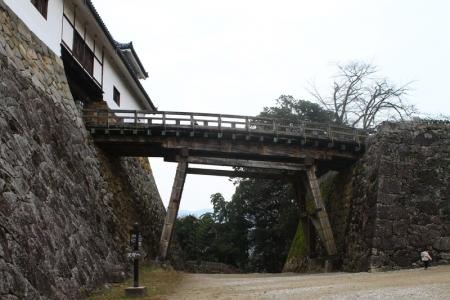 hikone345.jpg