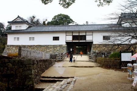 hikone347.jpg