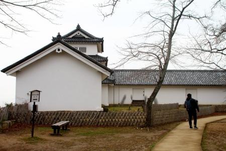 hikone358.jpg