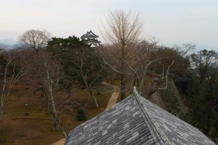 hikone359.jpg