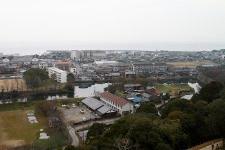 hikone360.jpg
