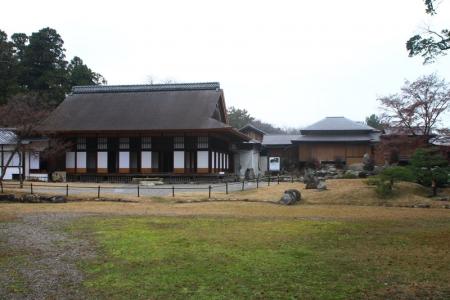 hikone365.jpg