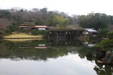 hikone366.jpg