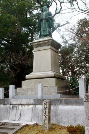 hikone369.jpg