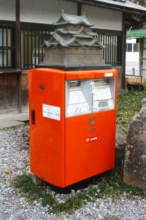 hikone371.jpg