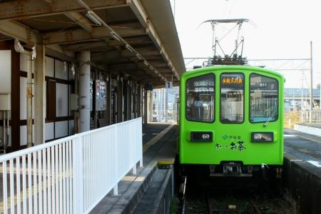 hikone375.jpg