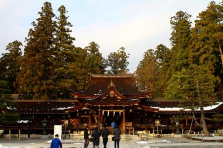 hikone381.jpg