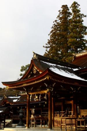 hikone382.jpg