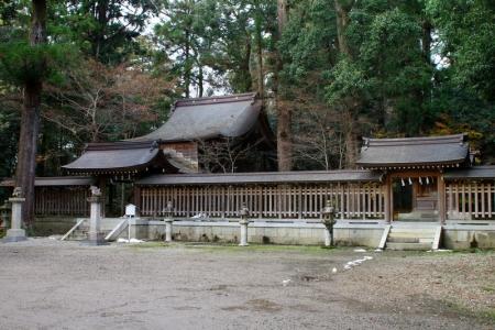 hikone383.jpg