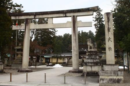 hikone385.jpg