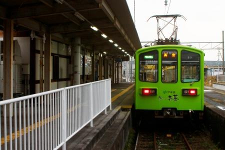 hikone388.jpg