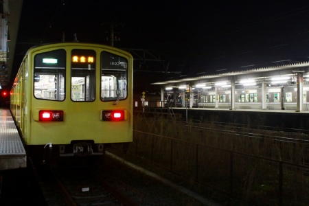 hikone391.jpg