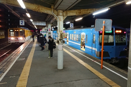 hikone392.jpg