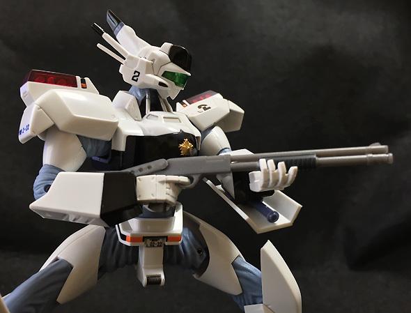 ROBOT_tamashi_Ingram201.jpg