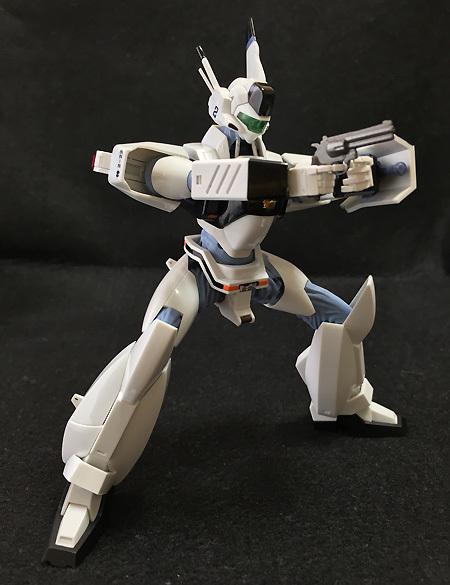 ROBOT_tamashi_Ingram205.jpg
