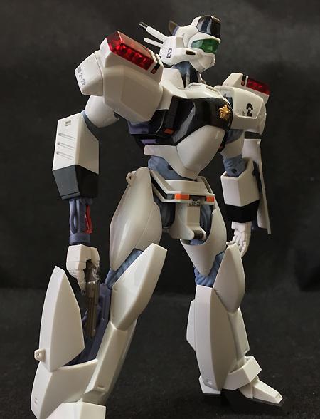 ROBOT_tamashi_Ingram211.jpg
