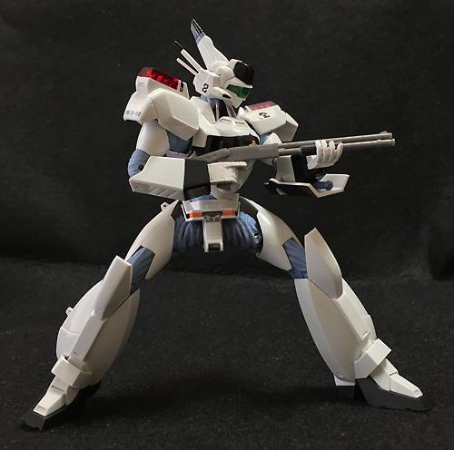 ROBOT_tamashi_Ingram213b.jpg
