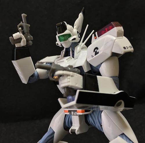 ROBOT_tamashi_Ingram217.jpg