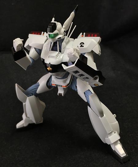 ROBOT_tamashi_Ingram219.jpg
