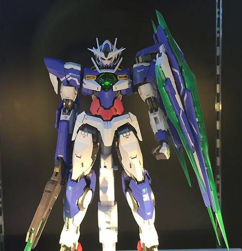 akiba_quanta05b.jpg