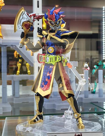 akiba_showroom17082402.jpg