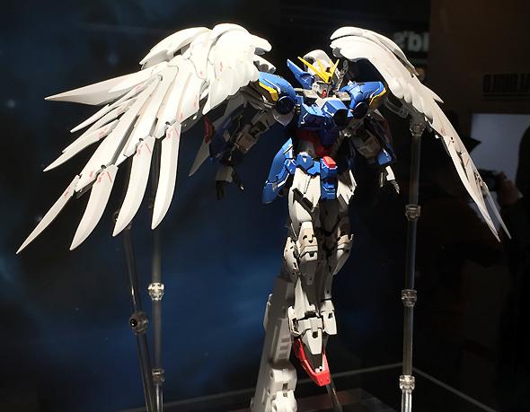 akiba_showroom17082405.jpg