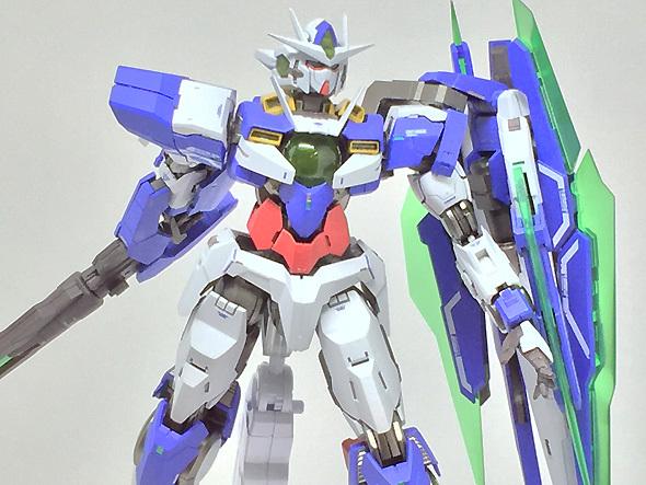akiba_showroom17082409.jpg
