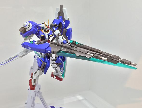 akiba_showroom17082411.jpg