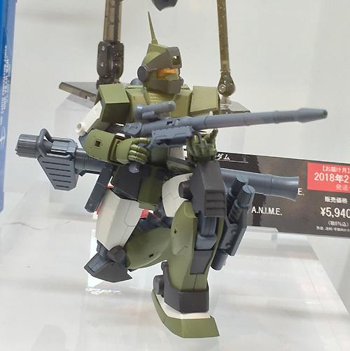 akiba_showroom17082416.jpg