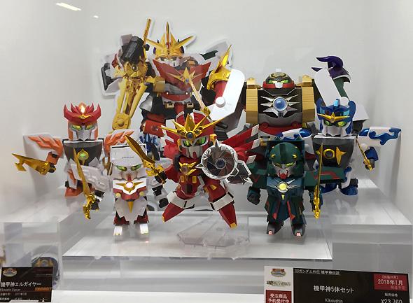 akiba_showroom17082418.jpg