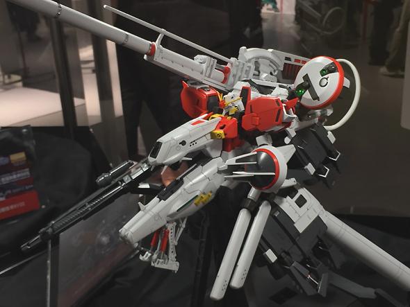 gundam_base_180106_01.jpg