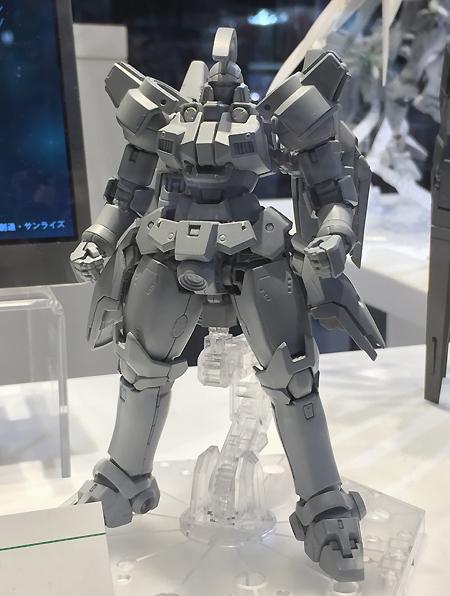 gundam_base_180106_14.jpg