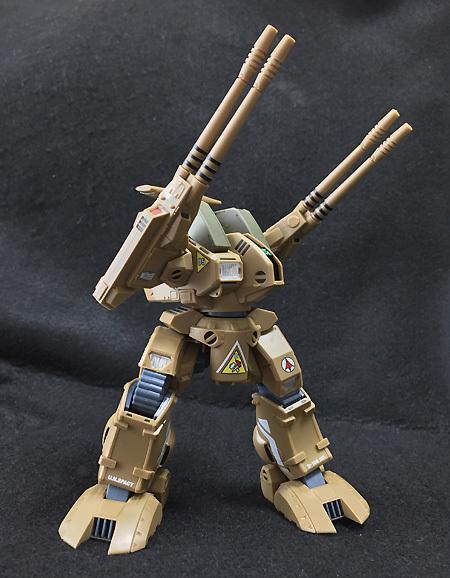 hi_metal_defender051.jpg