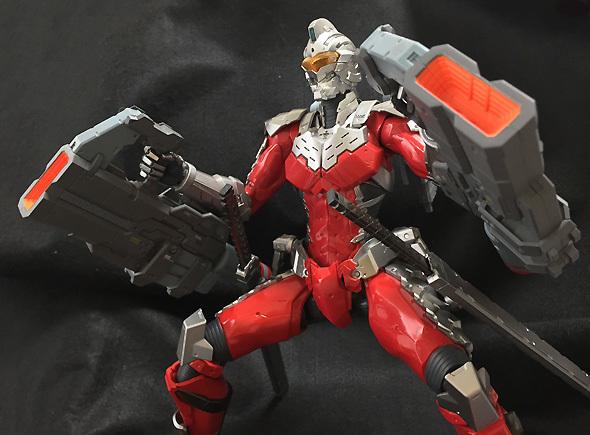 ms_seven_weapon07.jpg