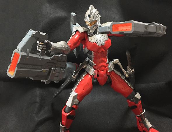 ms_seven_weapon08.jpg
