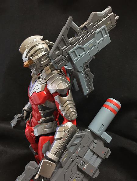 ms_seven_weapon10.jpg