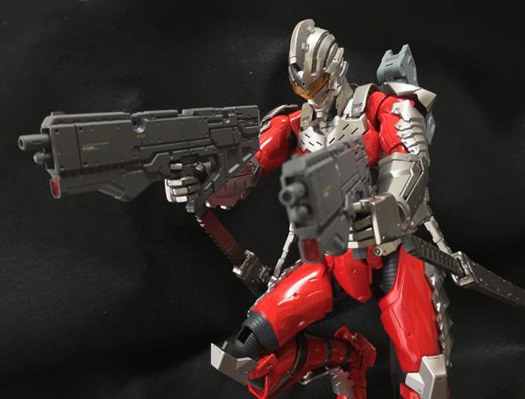 ms_seven_weapon12.jpg