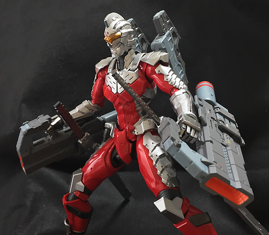ms_seven_weapon13c.jpg
