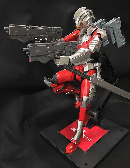 ms_seven_weapon20.jpg